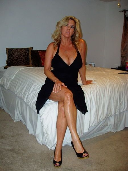 Scarbro milfs dating site