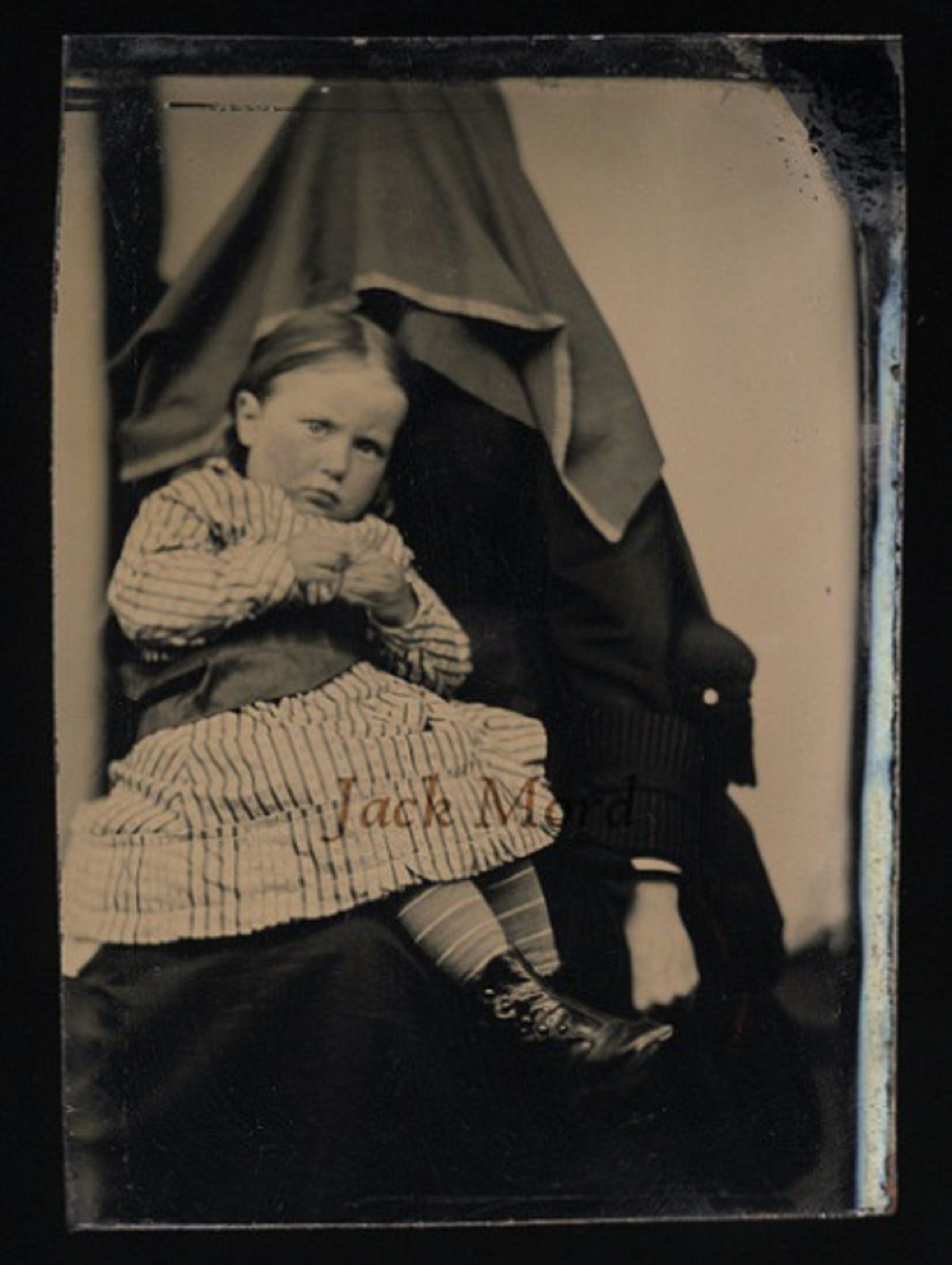 Undefined Victorian Photography Victorian Portraits Mother Photos