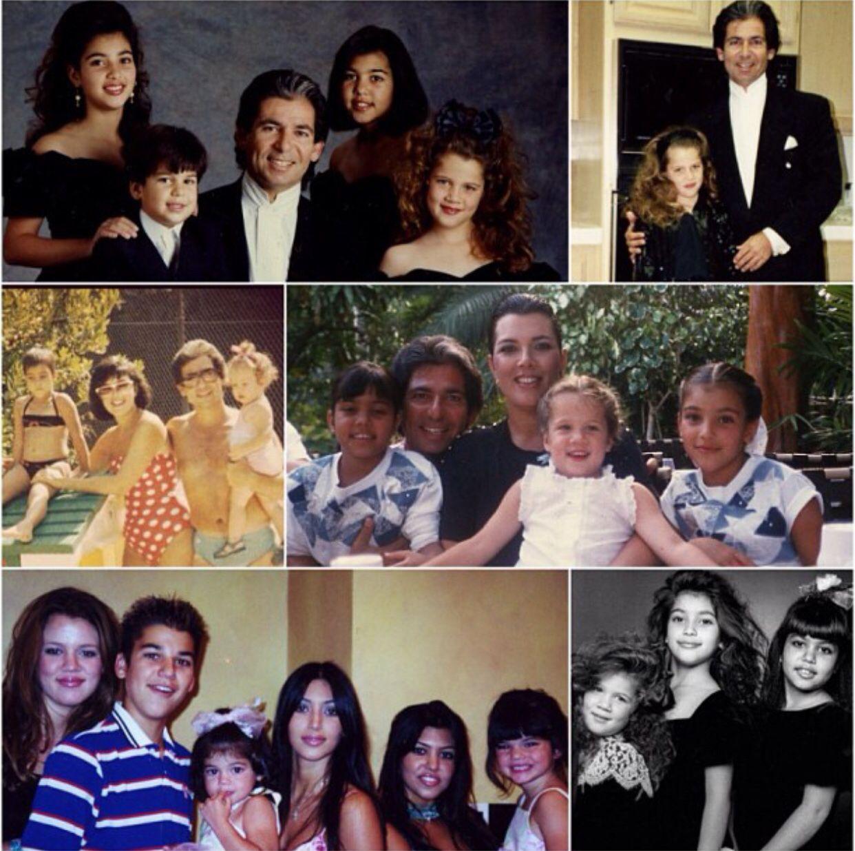 Great pics Kardashian photos, Celebrities, Celebrity news