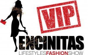 Downtown Encinitas Mainstreet Association  #DeliciousBuzz #Encinitas   Encinitas Fashion Show VIP