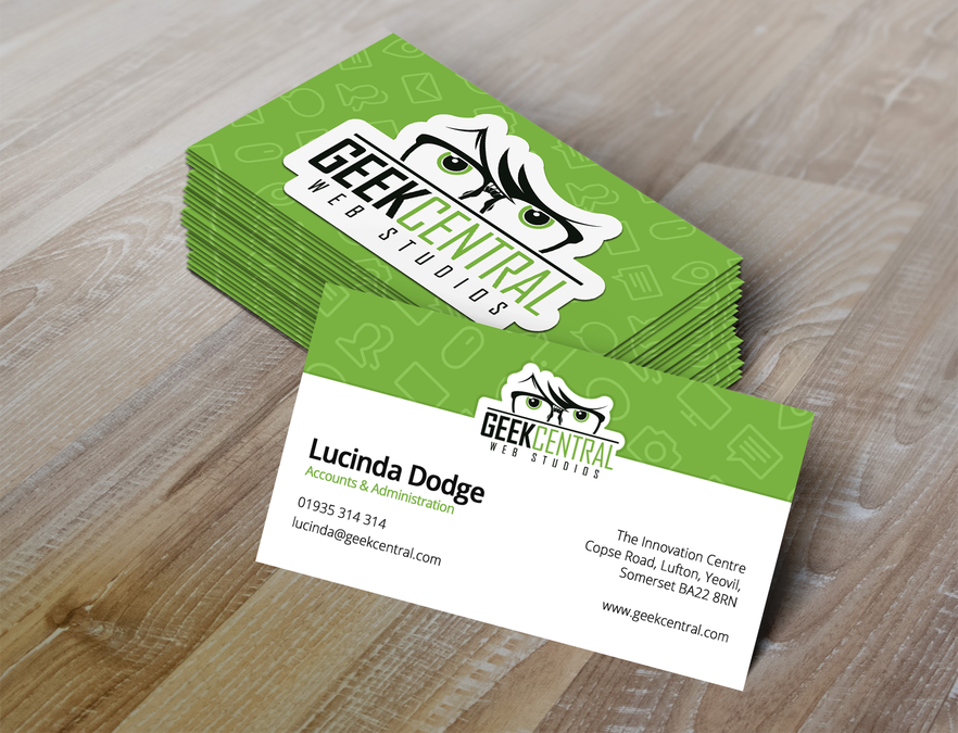 Freelance we business card pinterest business cards and logos freelance we reheart Images