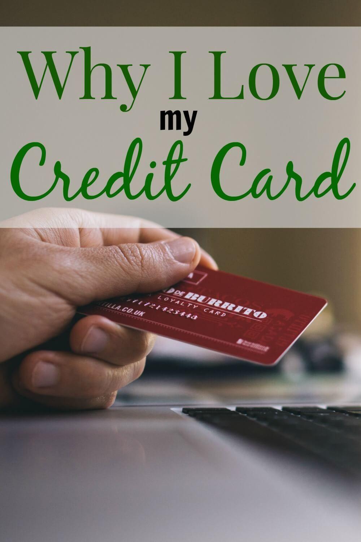 6 surprising benefits of credit cards rewards credit