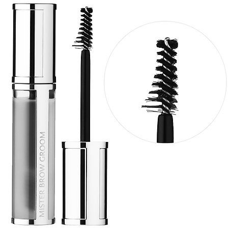Mister Brow Groom Universal Brow Setter | Sephora, Brows and Givenchy