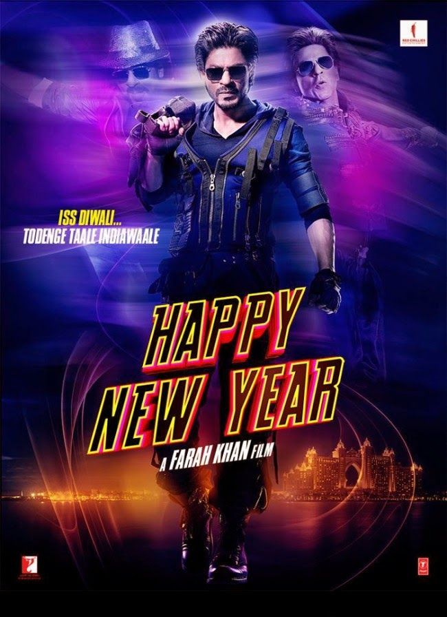 Happy New Year Schedule At Qfx Big Movies Fcube Q S Cinema