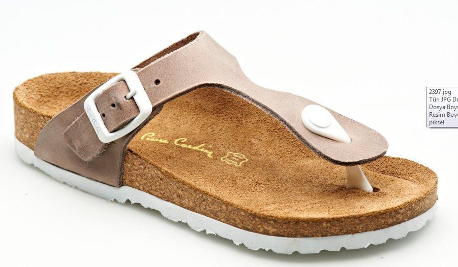 Pin on Men new slippers