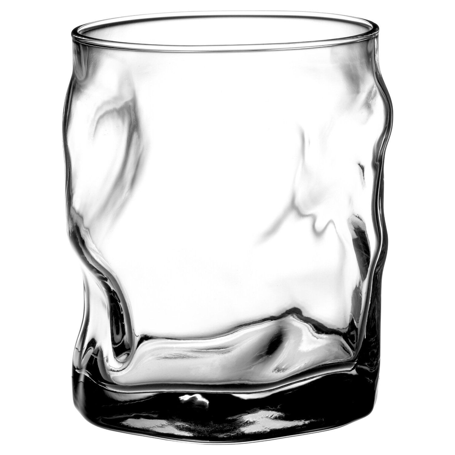 glassware my kind of oldfashioned glass (With images