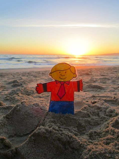 The Flat Stanley Project Flat Stanley Flat Stanley