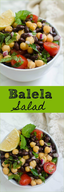 Chickpea Puree Baby Food Recipes