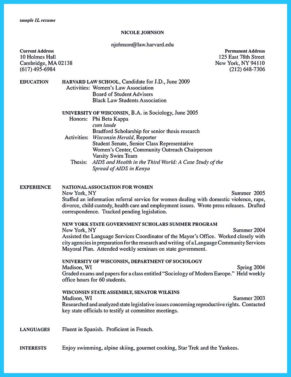 Nice Special Guides For Those Really Desire Best Business School Resume Student Resume Template Job Resume Examples Job Resume Format