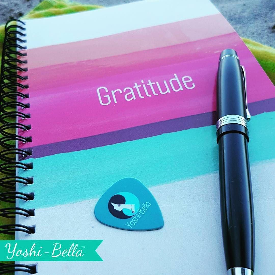 What are you grateful for today? My gratitude is overflowing for the loved ones in my life and the time I am spending with my oldest son just the 2 of us.