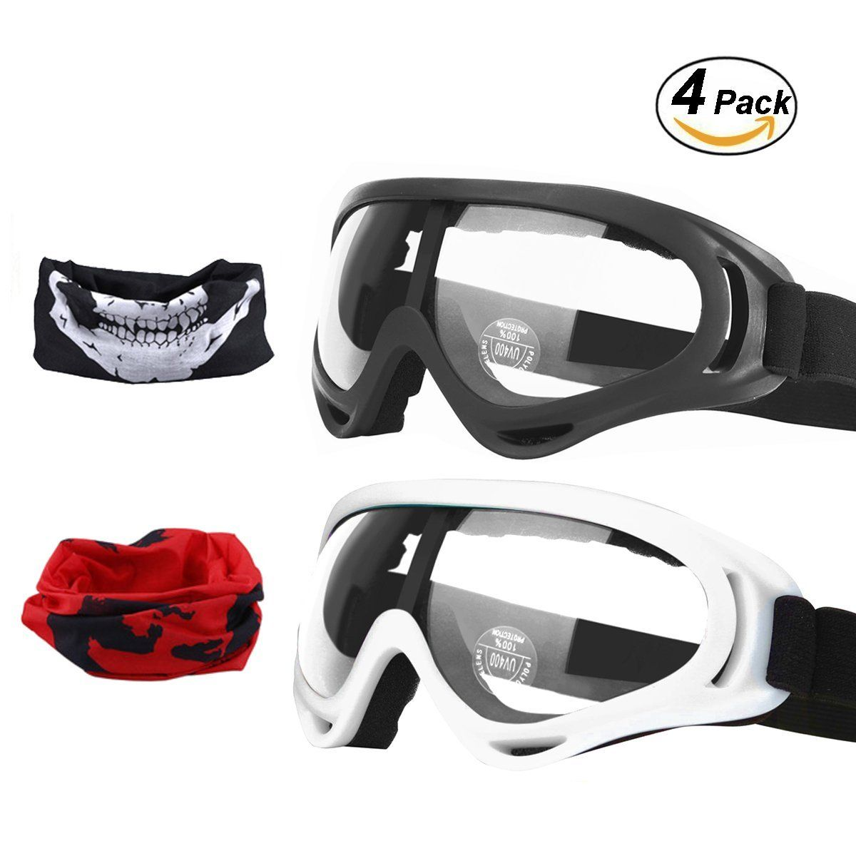 Mask is not a protective device. Set includes reusable display box,  blaster, face mask, and 7 NERF RIVAL foam rounds. Available exclusively at  Gamestop.