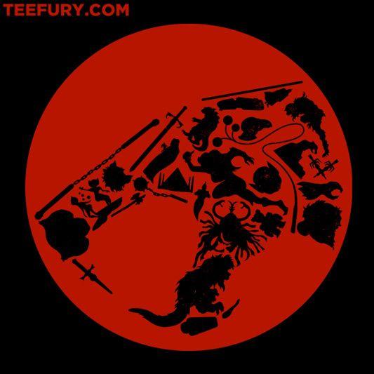 Thundercats Logo By Balsavor On DeviantArt Ocio T