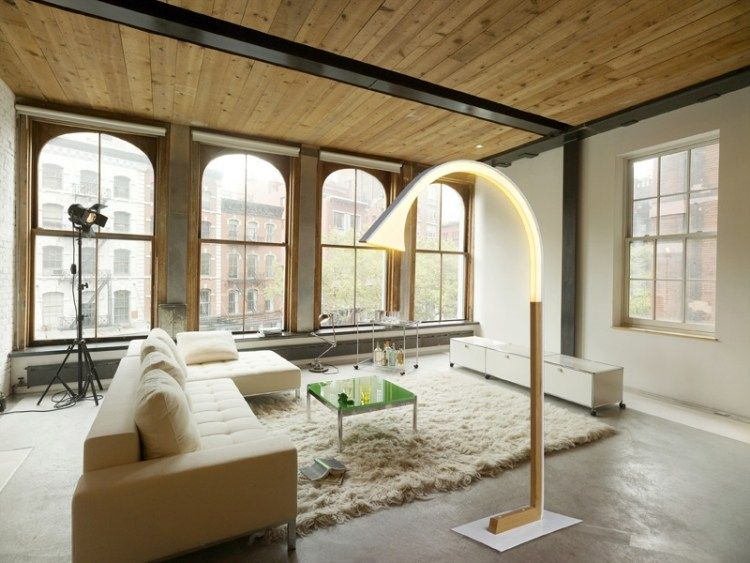 Explore Luxury Decor Loft Apartments And More