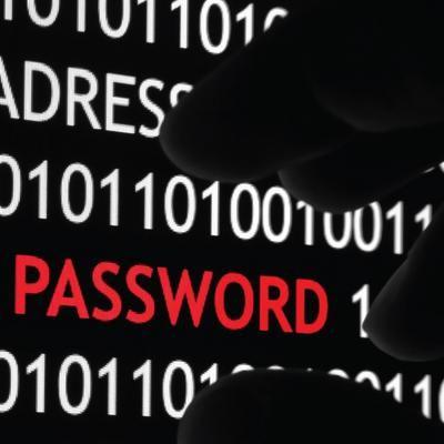 Arizona Cybersecurity Warfare Range Phoenix Business Journal Cyber Security Cyber Warfare Warfare