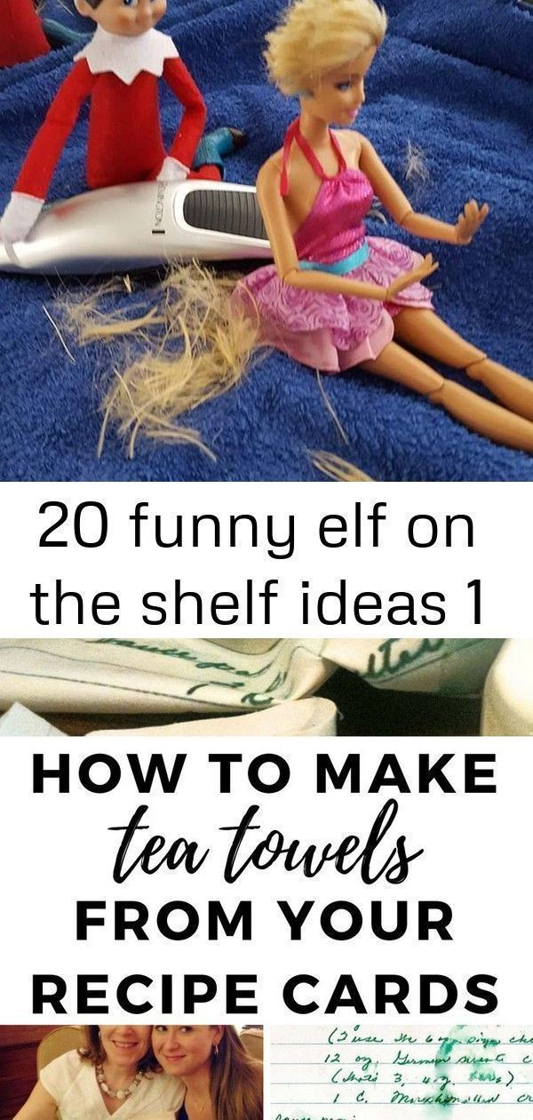 Most up-to-date Snap Shots 20 funny elf on the shelf ideas 1  Thoughts   Naughty...,  #Elf #F... #naughtyelfontheshelfideas Most up-to-date Snap Shots 20 funny elf on the shelf ideas 1  Thoughts   Naughty...,  #Elf #Funny #ideas #naughty #Shelf #Shots #Snap #naughtyelfontheshelfideas