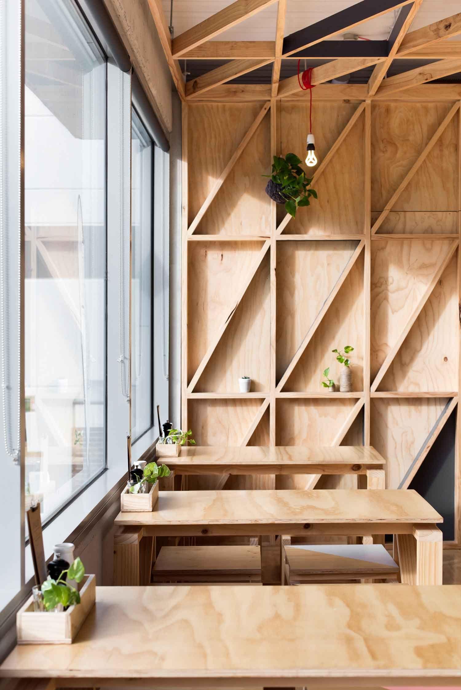 australian design news december 2014 | melbourne, cafes and interiors
