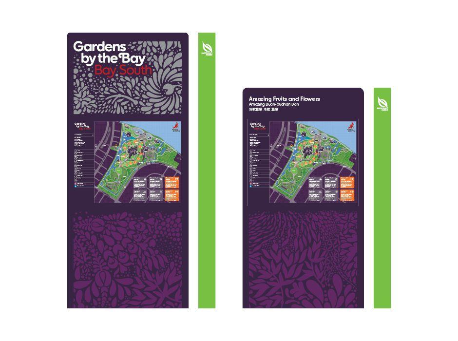 c872229ad0fcf5d014842fbf2da25a94 - Gardens By The Bay Visitor Centre