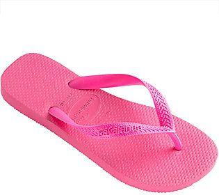 6ddec67dbd3dc Havaianas Women s Top Flip-Flops