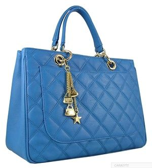 Leather Handbags By Carbotti See The Whole Online Catalog At Carbottibags