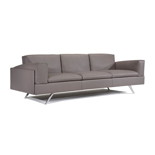 Italian Sofa Bed Uk Modern Living Room Furniture Italian Sofa Bed Uk From Italian Brands L Modern Furniture Living Room Contemporary Sofa Italian Sofa