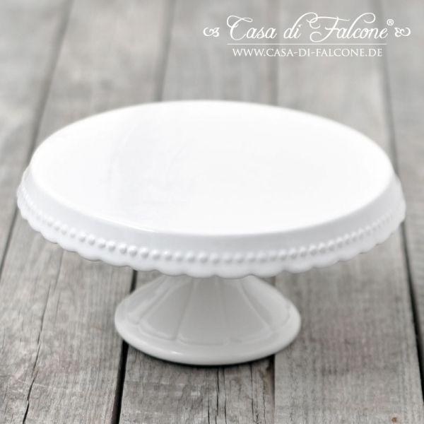 tortenplatte vintage mittel t pfern in 2018 pinterest tortenplatte keramik und vintage. Black Bedroom Furniture Sets. Home Design Ideas
