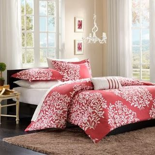 Beautiful Floral Bedding Sets Ease Bedding With Style Maison