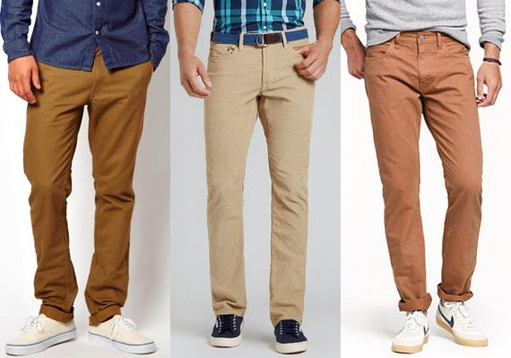 17 Essential Items Every Guy Should Own / HuffPost | #hombrerio