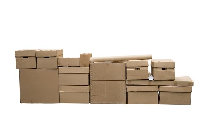 Just moved? Going through the garage? You may find yourself sitting among multitudes of boxes. Here's how to recycle them ... - See more at: http://recyclenation.com/2015/06/how-to-recycle-large-amounts-of-cardboard#sthash.yu0gPeNk.dpuf