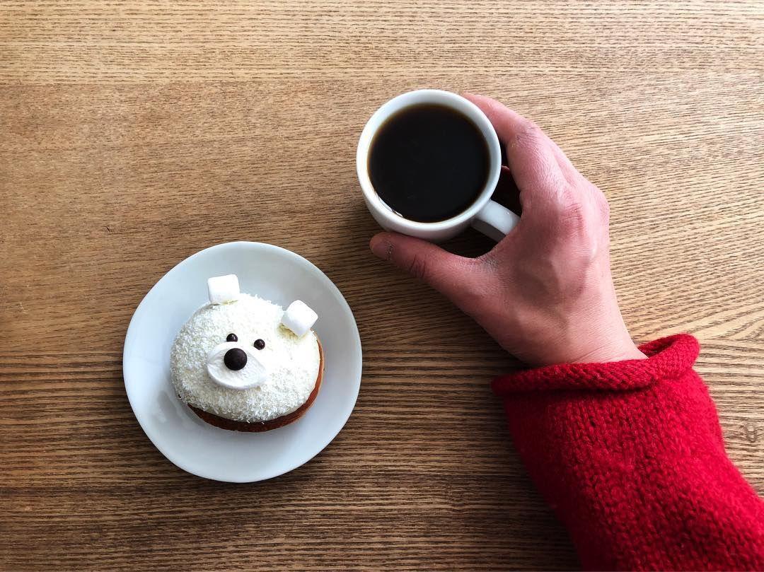実は巡りたくなるカフェの宝庫。仙台のおしゃれカフェ12選をご紹介 | RETRIP[リトリップ]