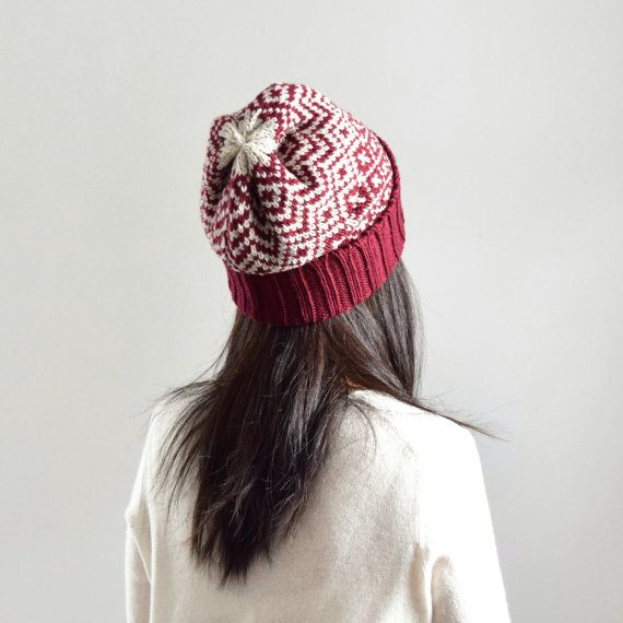 13fa93f521c Women s Knit Hat
