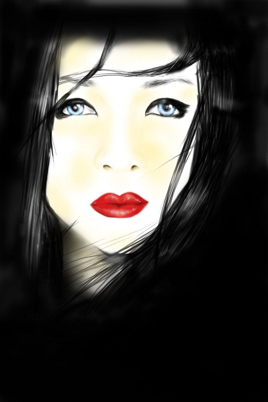 Memoirs of a geisha geisha cinema art