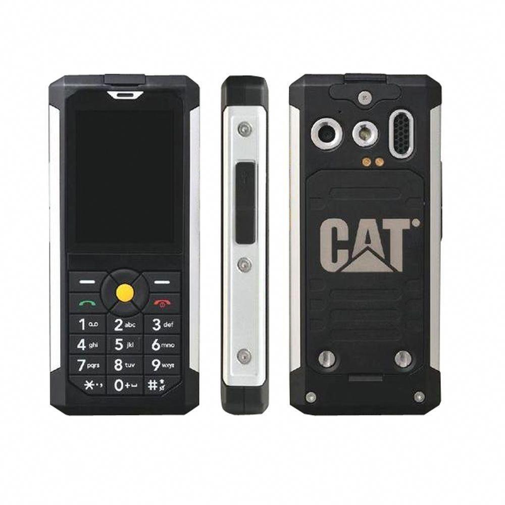 Iphone 8 unlocked phone refurbished unlocked phone that