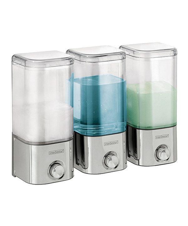 Shampoo Soap Dispenser Very Cool Idea Soap Dispenser Wall Mounted Soap Dispenser Soap Dispensers
