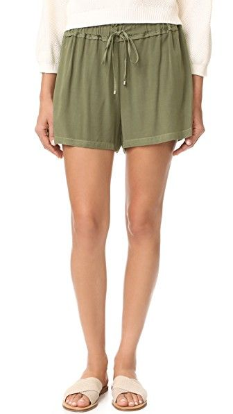 Splendid MODA VAQUERA - Shorts vaqueros Pdh0DO