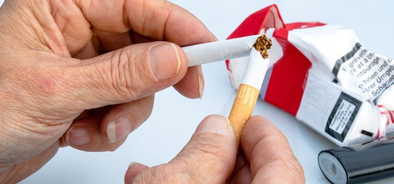 Rauchen aufhoren akupunktur dusseldorf