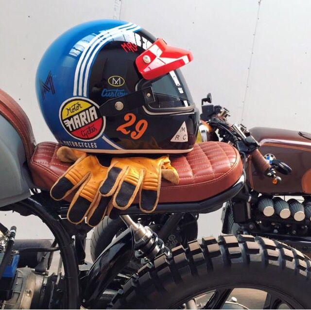 Muddy Hog By Nexx Helmets ヘルメット ペイント ヘルメット ヘルメット バイク