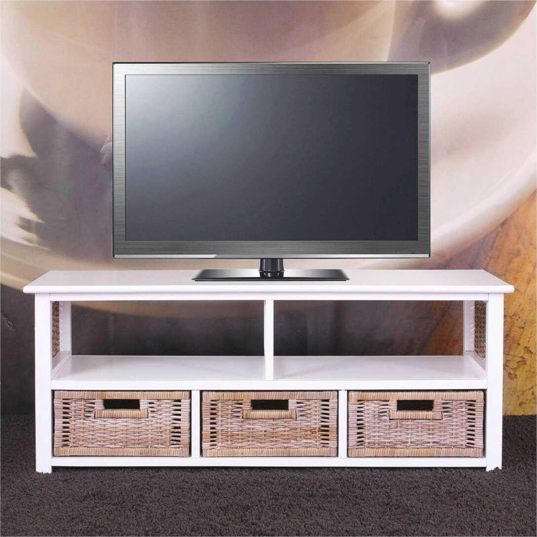 Meuble Tv Table Basse Assorti rever meuble tv et table basse assortie