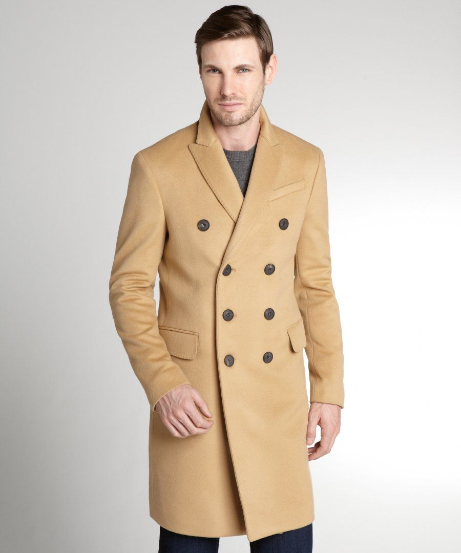 acne shearling jacket men - Google 검색 | Styles & acc | Pinterest ...