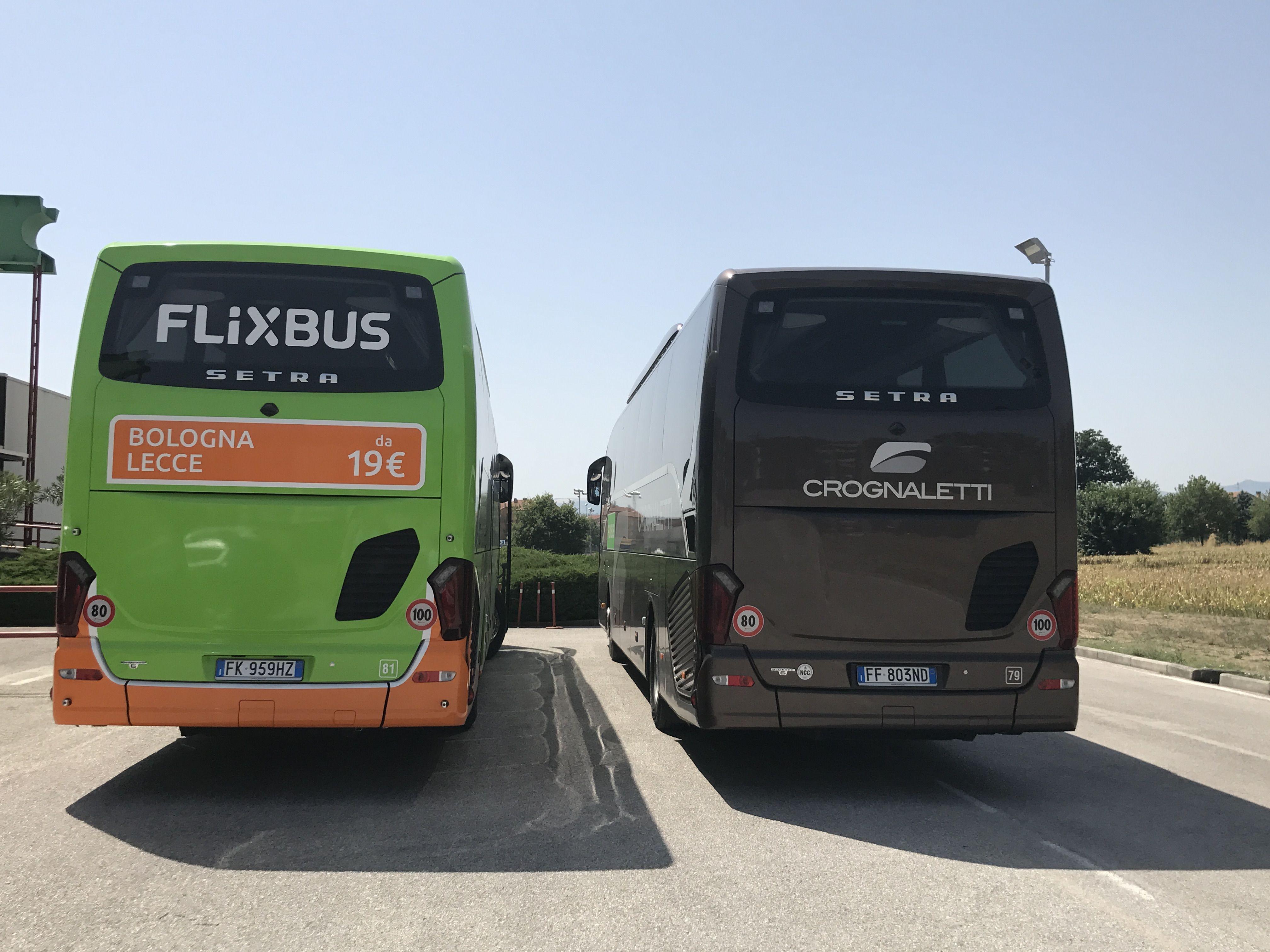 flixbus cancel