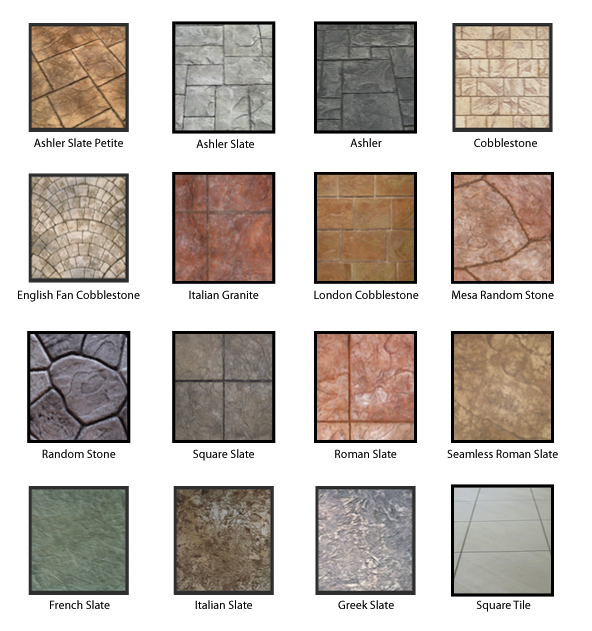 Pin By Grady Nelson On Stamped Concrete Patterns Stamped Concrete Stamped Concrete Patterns Stamped Concrete Designs
