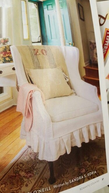 Sure Fit Stretch Forest Separate Seat Slipcovers Slipcovers For Chairs Slipcovers Furniture Covers