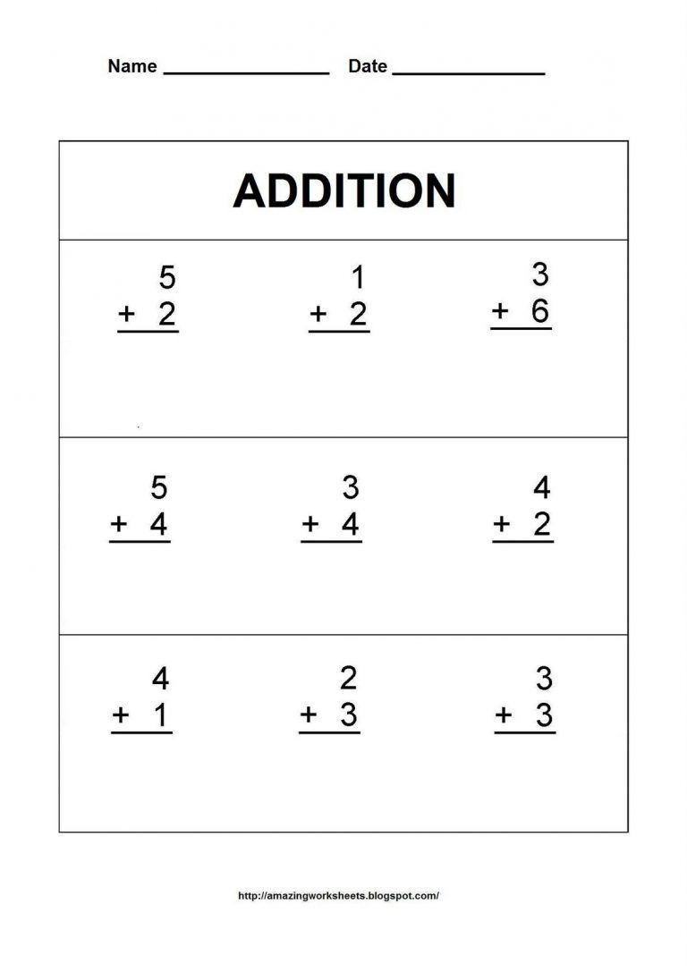 Free Math Worksheet Printables Activities Pinterest Worksheets Horizontal Multiplication D8fd655987bc87 Free Math Worksheets Pinterest Worksheet Math Worksheet [ 1087 x 768 Pixel ]