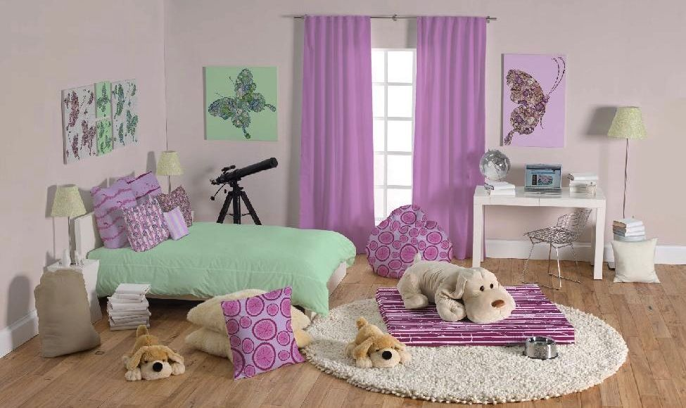 Like The Purple She Wouldn T Go For Mint Green Tho Maybe Teal Or Aquamarine