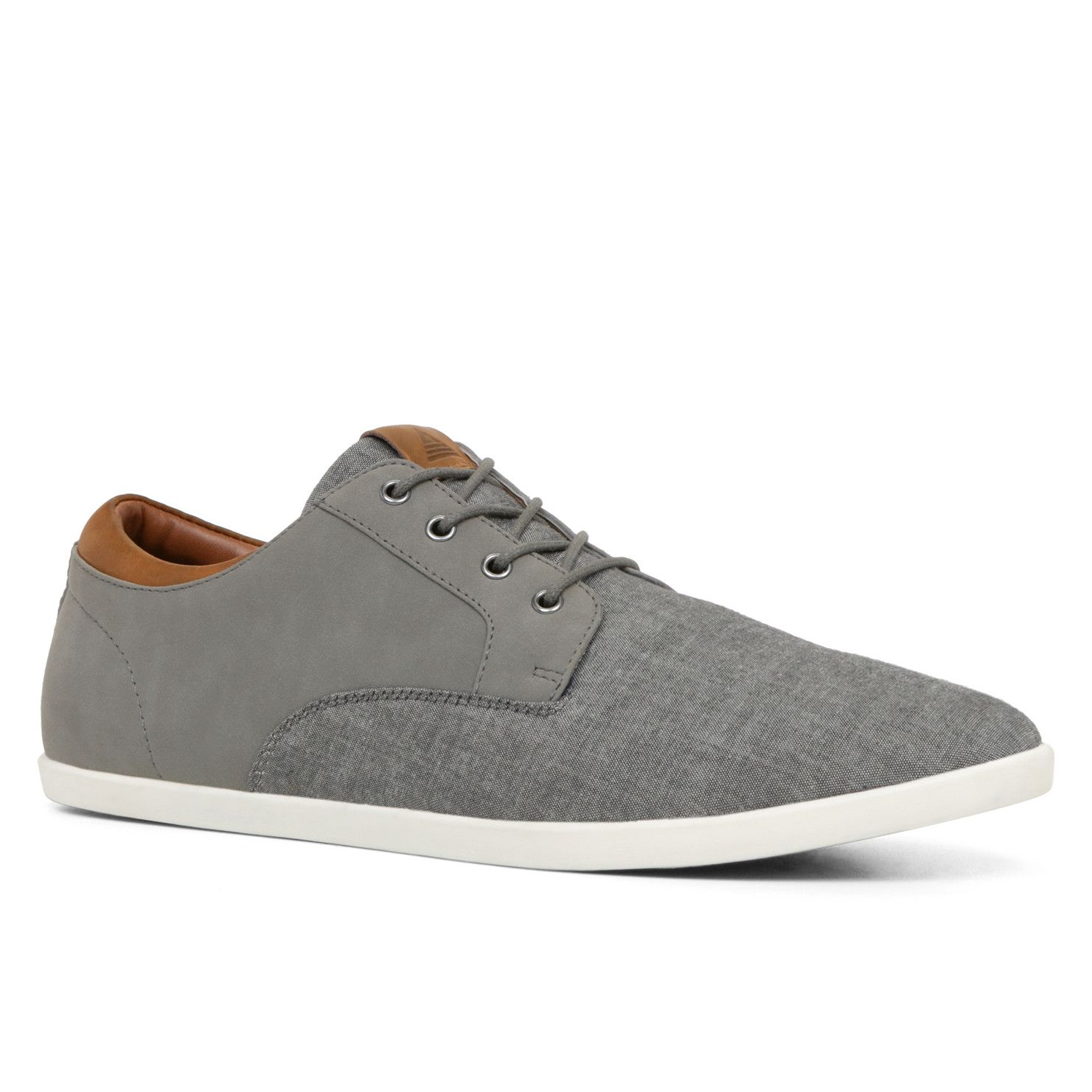 743a97d572b INGOMER Sneakers | Men's Shoes | ALDOShoes.com | Things to get your ...