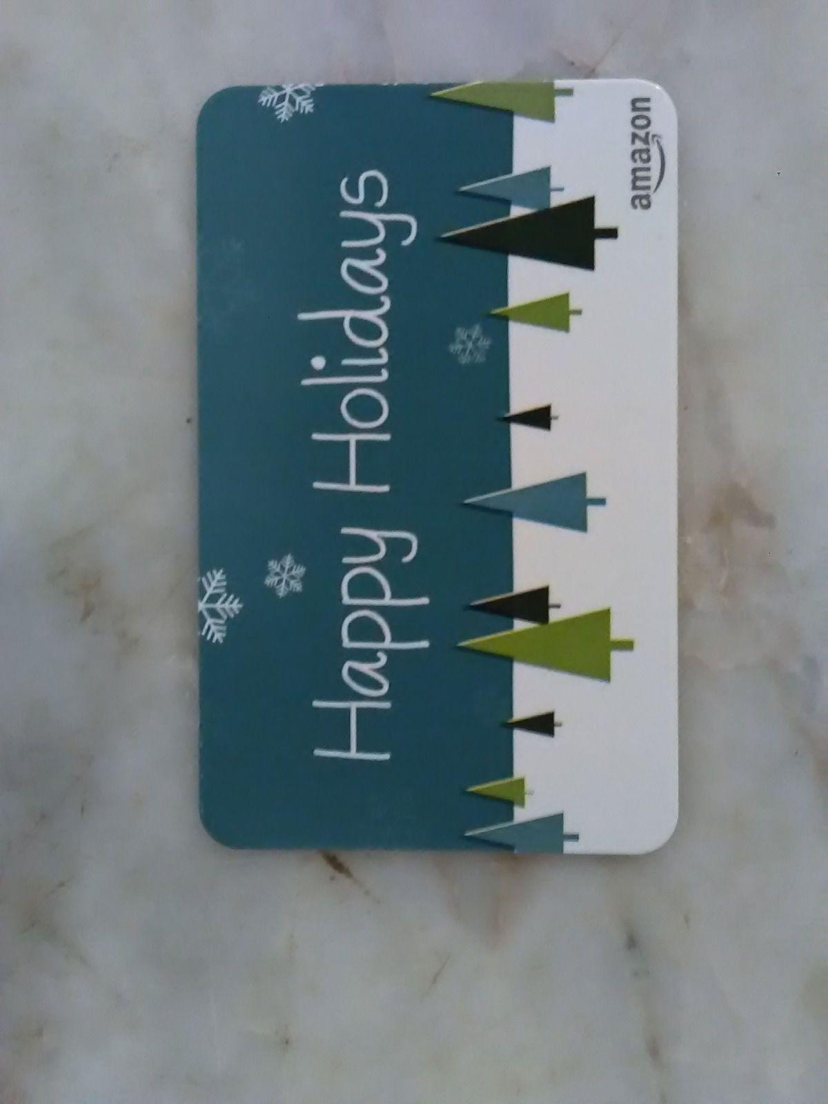 how to use vanilla gift card on amazon uk