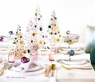 escapade: Holiday inspiration: sparkle + sequins