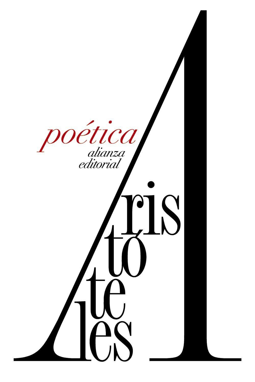 Poetica Aristoteles