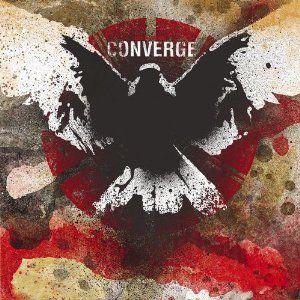 OWN —Converge / No Heroes