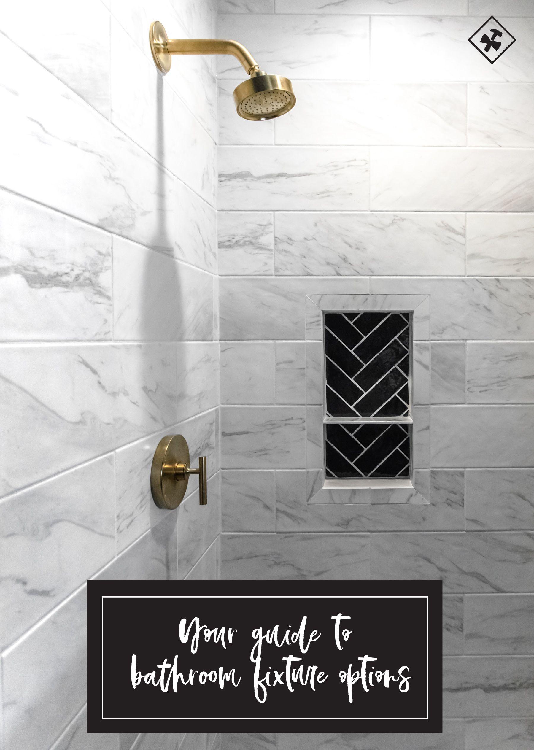 Photo of Die besten Badezimmerarmaturen | Konstruktion2Stil