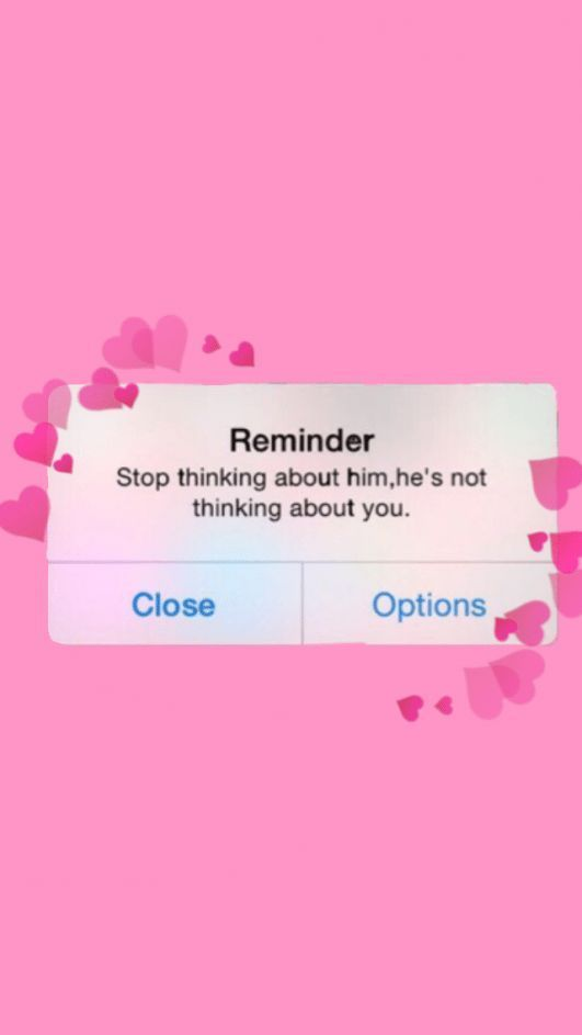 samsung Hintergrundbild Hintergrund Samsung: Liebe ist eine Hündin .. #relationship # wallpap... #loveaesthetics